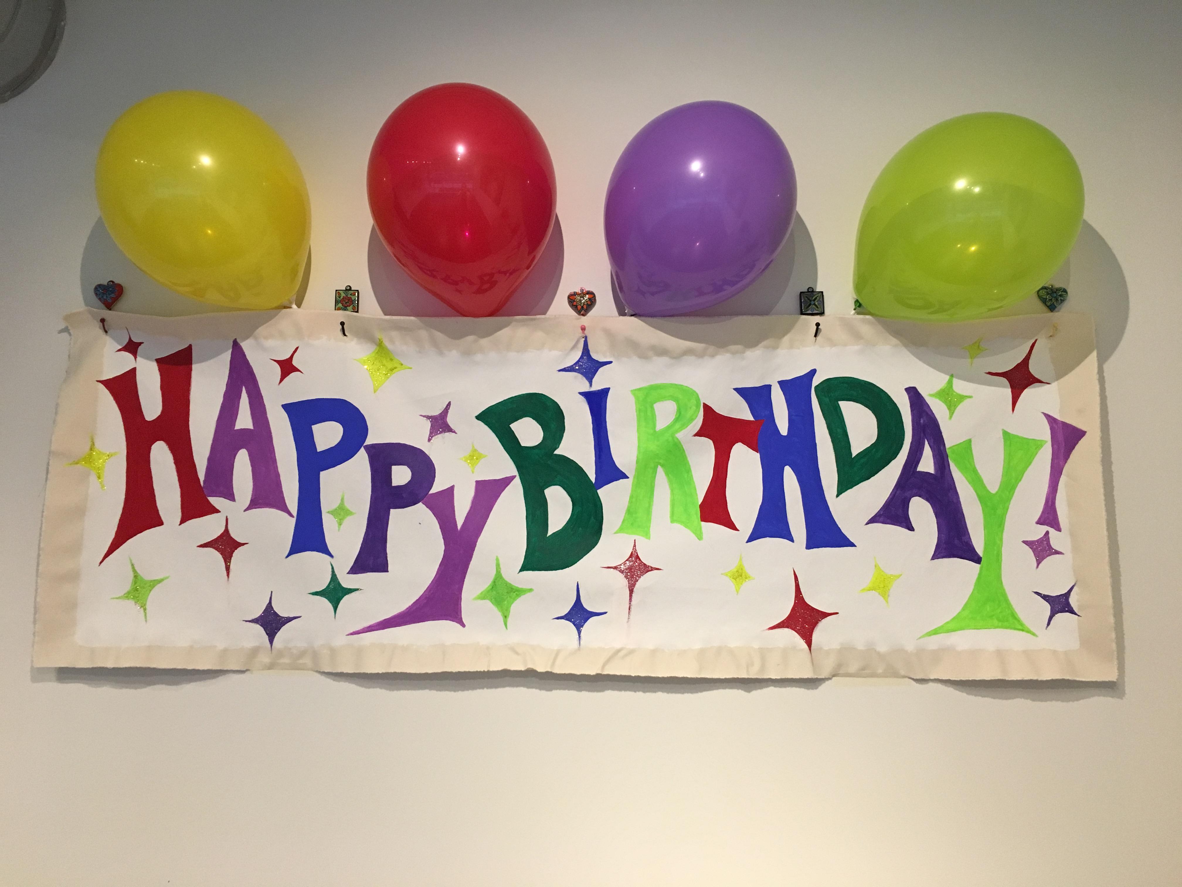 birthday parties sparkling art piano studio in chicago